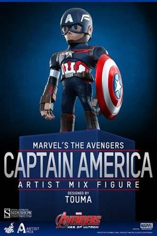 902335-captain-america-artist-mix-001