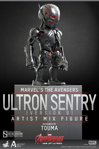 902338-ultron-sentry-version-b-artist-mix-001