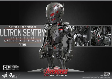 902338-ultron-sentry-version-b-artist-mix-002