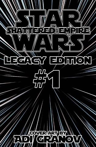 star wars shettered emoire 1 adi granov copy