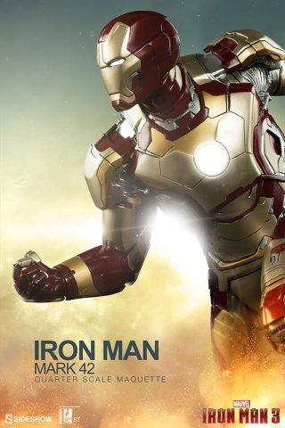 300353-iron-man-mark-42-001