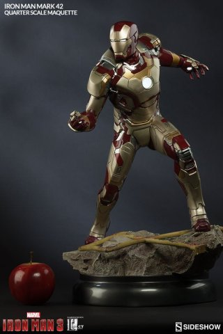 300353-iron-man-mark-42-004