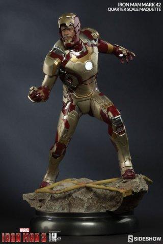 300353-iron-man-mark-42-014