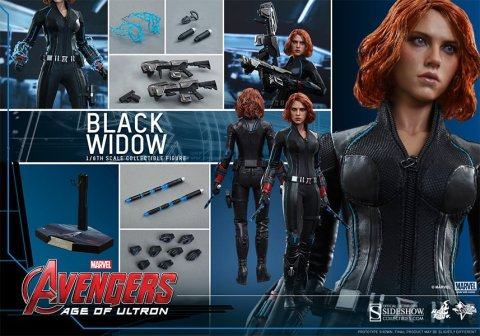 902371-black-widow-016