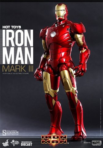 902224-iron-man-mark-iii-002