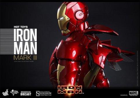 902224-iron-man-mark-iii-014