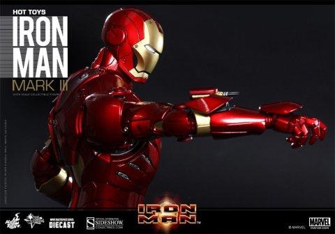 902224-iron-man-mark-iii-015