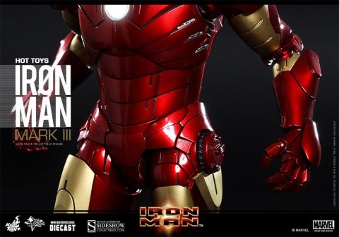 902224-iron-man-mark-iii-016