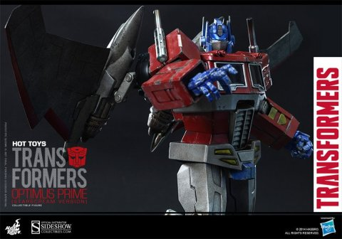 902246-optimus-prime-starscream-version-012