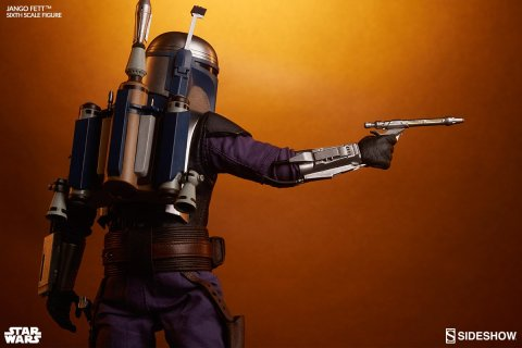 star-wars-jango-fett-sixth-scale-sideshow-2149-02