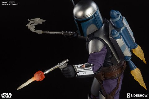 star-wars-jango-fett-sixth-scale-sideshow-2149-05