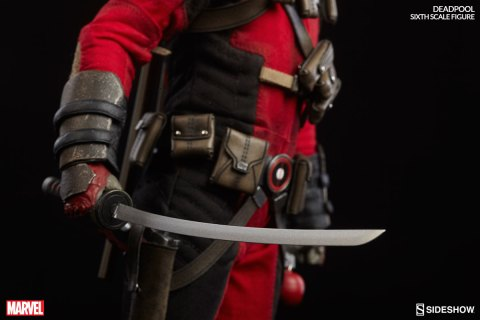 deadpool-sixth-scale-marvel-100178-10