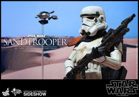 902414-sandtrooper-009