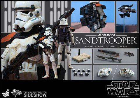 902414-sandtrooper-016