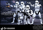 star-wars-first-order-heavy-gunner-stromtropper-sixth-scale-hot-toys-902535-01