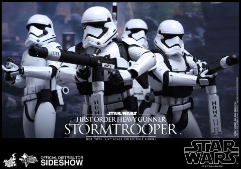 star-wars-first-order-heavy-gunner-stromtropper-sixth-scale-hot-toys-902535-03