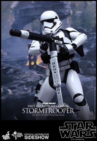 star-wars-first-order-heavy-gunner-stromtropper-sixth-scale-hot-toys-902535-08