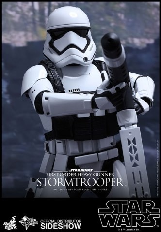 star-wars-first-order-heavy-gunner-stromtropper-sixth-scale-hot-toys-902535-11