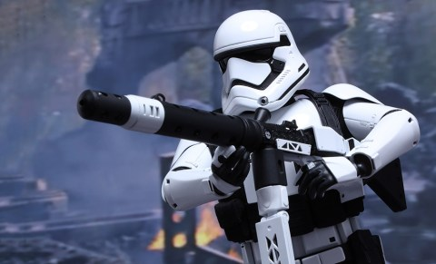 star-wars-first-order-heavy-gunner-stromtropper-sixth-scale-hot-toys-feature-902535