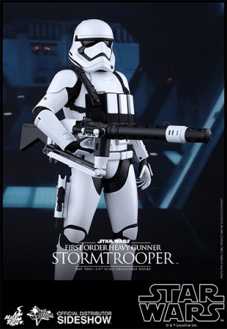 star-wars-first-order-stormtroopers-set-sixth-scale-hot-toys-902537-09
