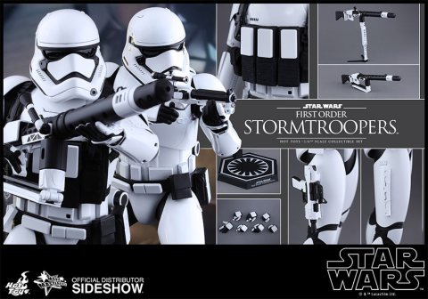 star-wars-first-order-stormtroopers-set-sixth-scale-hot-toys-902537-16