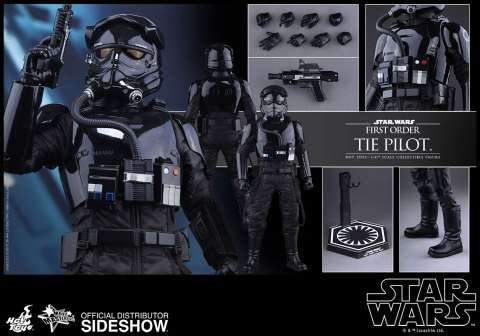 star-wars-first-order-tie-pilot-sixth-scale-hot-toys-902555-13