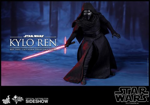 star-wars-kylo-ren-sixth-scale-hot-toys-902538-04