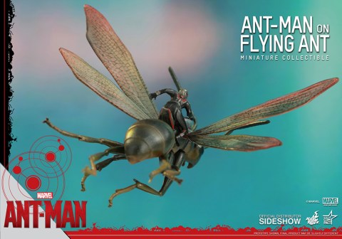 902513-ant-man-on-flying-ant-02