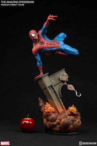 marvel-the-amazing-spider-man-premium-format-300201-04