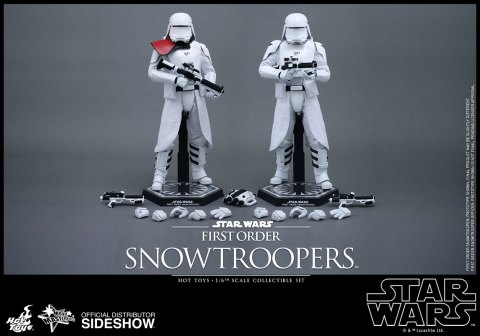 star-wars-first-order-snowtrooper-set-hot-toys-902553-06