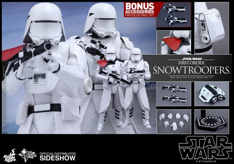 star-wars-first-order-snowtrooper-set-hot-toys-902553-07