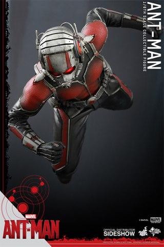 902448-ant-man-05