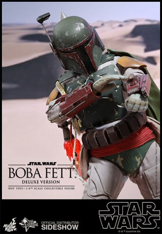 902526-boba-fett-deluxe-version-07