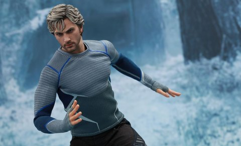 quicksilver-marvel-feature-902497