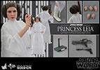 902490-princess-leia-12