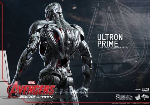 902343-ultron-prime-010