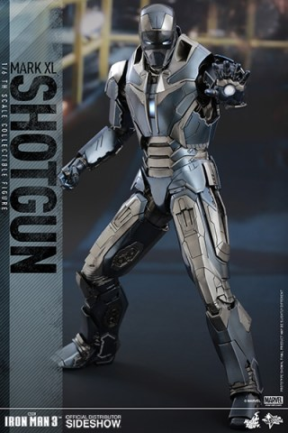 902494-iron-man-mark-xl-shotgun-01