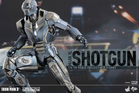 902494-iron-man-mark-xl-shotgun-07