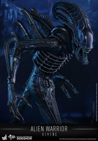 aliens-alien-warrior-sixth-scale-hot-toys-902693-09