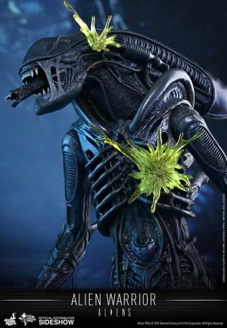 aliens-alien-warrior-sixth-scale-hot-toys-902693-11