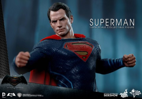 dc-superman-sixth-scale-batman-v-superman-hot-toys-902608-10