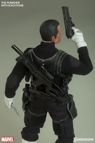 marvel-the-punisher-sixth-scale-sideshow-100212-08