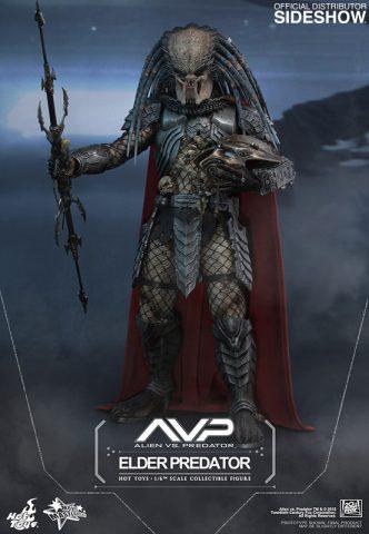 avp-elder-predator-sixth-scale-hot-toys-902567-01