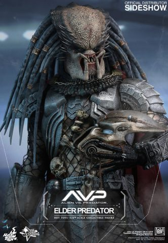 avp-elder-predator-sixth-scale-hot-toys-902567-04