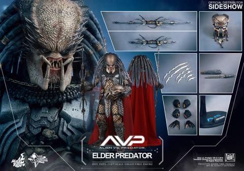 avp-elder-predator-sixth-scale-hot-toys-902567-13