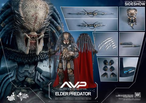 avp-elder-predator-sixth-scale-hot-toys-902567-13