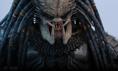 avp-elder-predator-sixth-scale-hot-toys-feature-9025671
