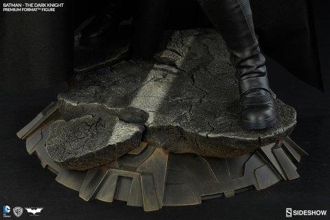 batman-the-dark-knight-premium-format-sideshow-300229-12