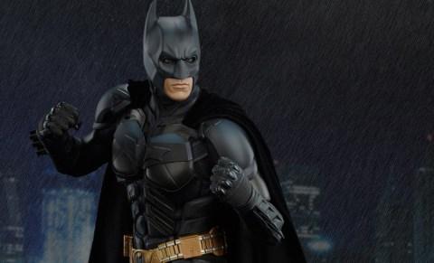 batman-the-dark-knight-premium-format-sideshow-feature-300229