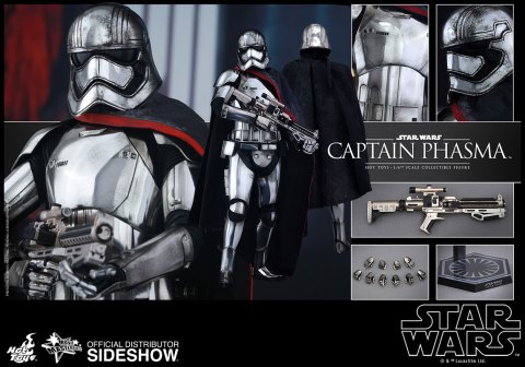 star-wars-captain-phasma-sixth-scale-hot-toys-902582-18